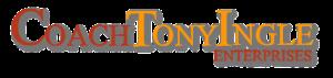 Tony Ingle